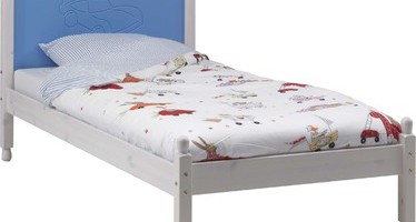 Childrens Beds And Under Bed Storage The Childrens Rooms Blog