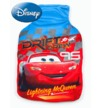 Disney Cars Hot Water Bottle And Cover - Cruise