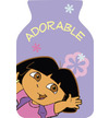 Dora the Explorer Hot Water Bottle
