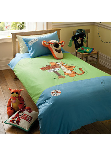 The Children S Rooms Blog 183 New In Winnie The Pooh