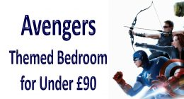 Avengers-themed-bedroom-blog-feature-image