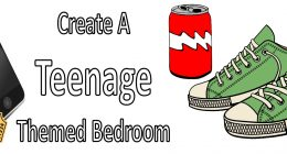 Blog feature image