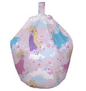 Disney Princess Bean Bag – Dreams