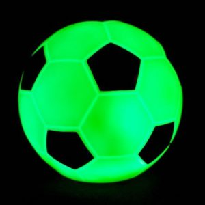 Kids Football Lights