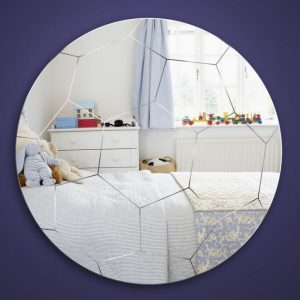 Kids Football Bedroom Accessories