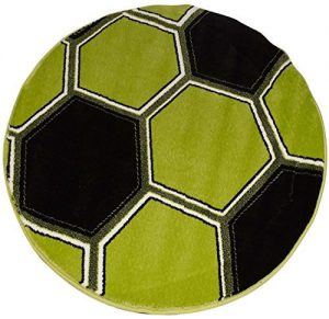 Kids Football Rugs