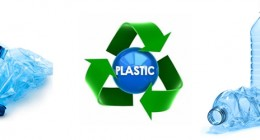 Plastic-bottle-featured-image