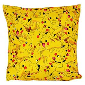 Pokemon Catch Cushion