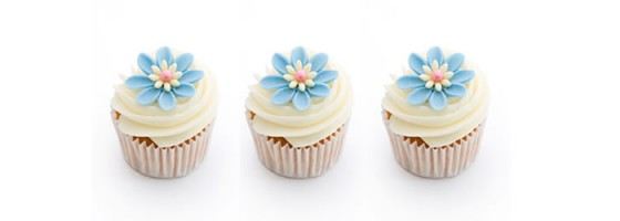 cupcakes-featured-image